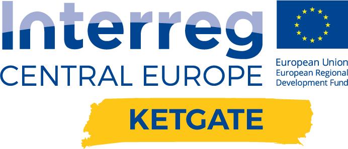 ketgate