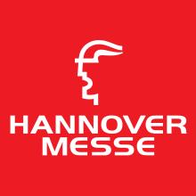 Hannover_Messe_svg