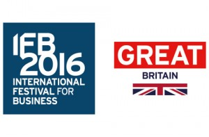 IFB2016_GREAT_Landscape_Logo_detail