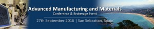 Advanced Manufacturing and Materials_banner