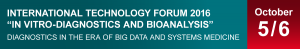 International technology forum_banner
