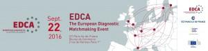 EDCA_TheEuropeanDiagnosticMatchmakingEvent_banner